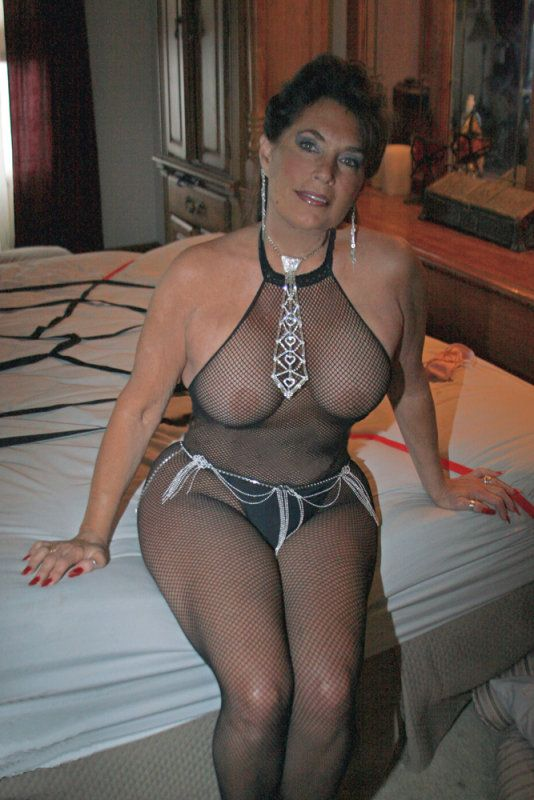 fishnet first time escort