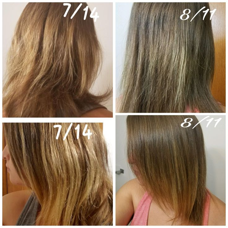 Brass be gone!! Just by upgrading your shampoo! 2 in 1 Black shampoo/conditioner is magically. Helps bring out you color and remove that brassy look while nurturing your scalp. Naturally based products #BrassyHair #gone #progress #hairgoals #goals #hair #hairtips #tips #momtips #products #naturallybased #hairstyle #brownhair #win #product #shampoo #tipsandtricks #style #fashion #opportunity   www.blzahourek.mymonat.com  Facebook: Monat with brittani 🌺