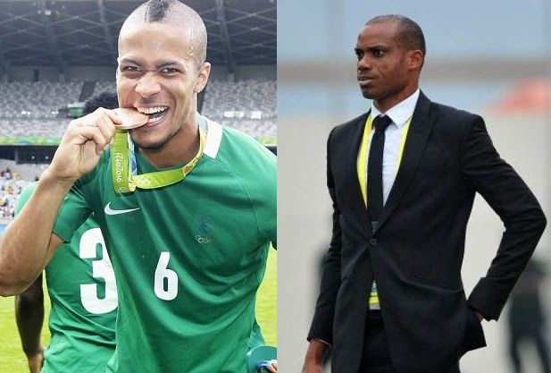 Super Eagles defender William Troost-Ekong has blasted Ex-Super Eagles coach Sunday Oliseh for not believing in his strength when he played for him.  Troost-Ekong who was among other players who helped Nigeria qualify for the 2018 World Cup in Russia was frozen out of the national team by Oliseh after he made only two appearances against Tanzania and the Democratic Republic of Congo under him.  According to the former Eagles coach he said the Bursaspor central defender was not too strong to…