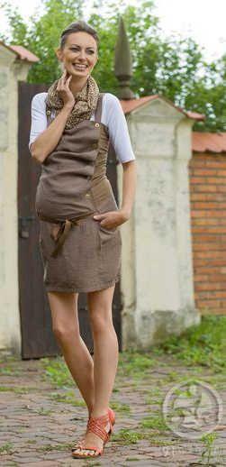 Noia Dress - www.joliemaman.ro