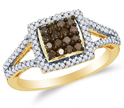 1000 images about What is a chocolate diamond on Pinterest