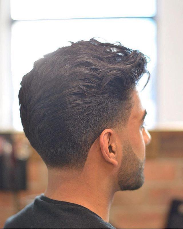 Mattjbarbers Hair Pinterest Hair Cuts Hair And Hair Styles