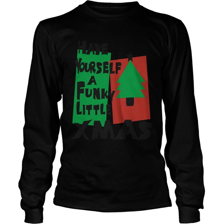 Red Have Yourself A Funky Little Xmas Plus Size  #gift #ideas #Popular #Everything #Videos #Shop #Animals #pets #Architecture #Art #Cars #motorcycles #Celebrities #DIY #crafts #Design #Education #Entertainment #Food #drink #Gardening #Geek #Hair #beauty #Health #fitness #History #Holidays #events #Home decor #Humor #Illustrations #posters #Kids #parenting #Men #Outdoors #Photography #Products #Quotes #Science #nature #Sports #Tattoos #Technology #Travel #Weddings #Women