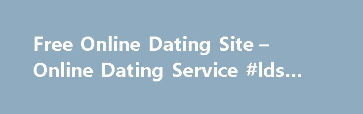 Totally free dating chat sites