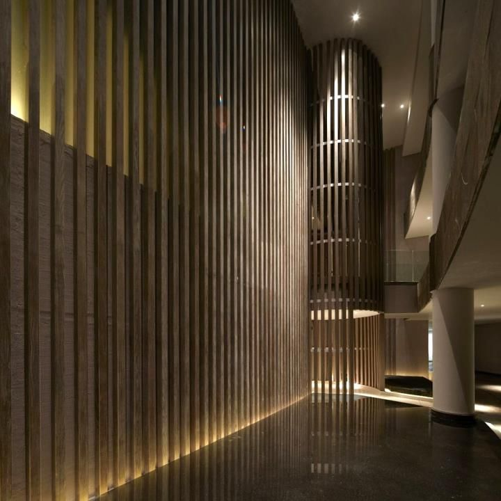 17 best ideas about ab concept on pinterest modern for W hotel bali interior design
