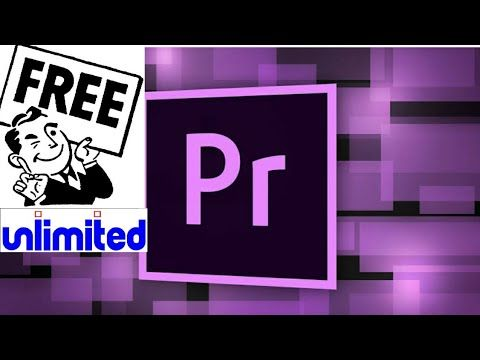 how to get unlimited free trial of adobe premiere pro | Confucianism