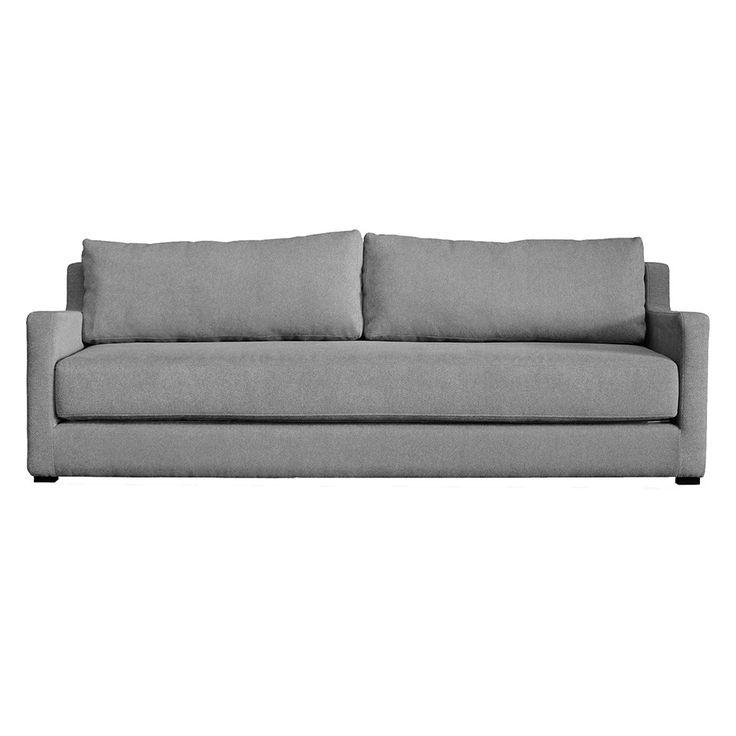 sofa sleeper sofa beds 3 4 beds modern sleeper sofa diapers sofa couch
