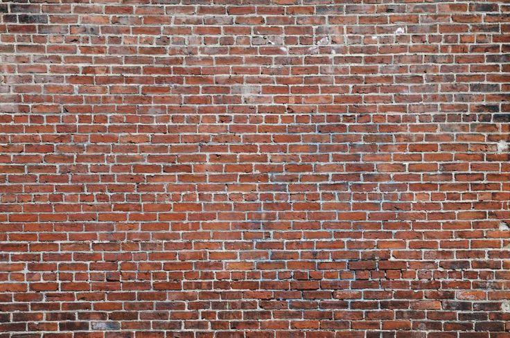 Tips voor het maken van de keukenmuur in baksteenstrips Baksteenstrip verwerking, een verouderde muur of juist een strakke wandbekleding. Onze collega Ricardo legt het u graag uit!