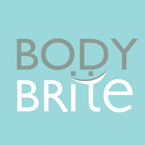 Image result for bodybrite logo omaha