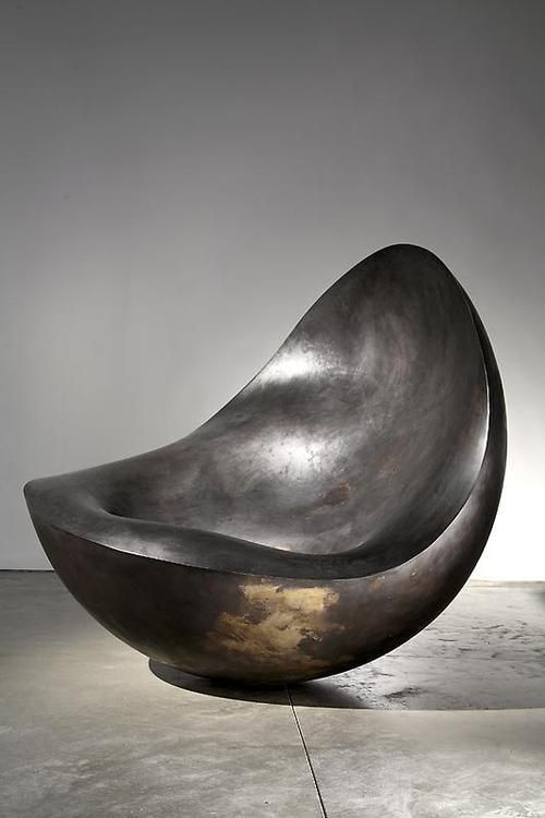 Best Ron Arad Images On   Ron Arad Product Design And