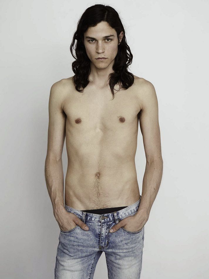 Miles mcmillan paintings and search on pinterest