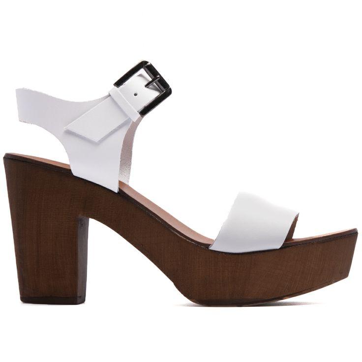 MASIMO | Mollini - Fashion Footwear