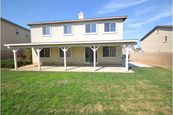 Apartments To Rent In Palmdale Ca
