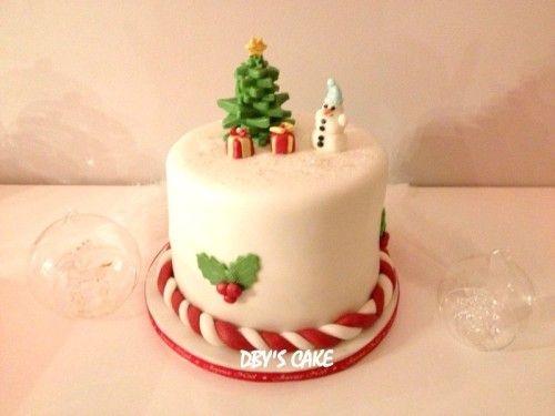Qvc Cake Decorating Kit : 17 Best images about LES GATEAUX EN PATE A SUCRE on Pinterest Cakes, Wedding cakes and Happy year