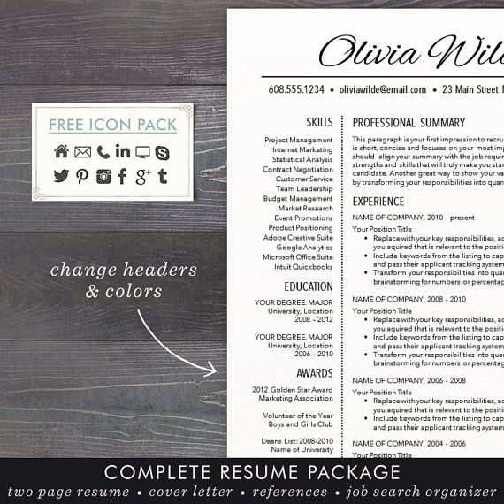 Golf Cart Attendant Sample Resume Golf Caddy Resume Template 8 Free