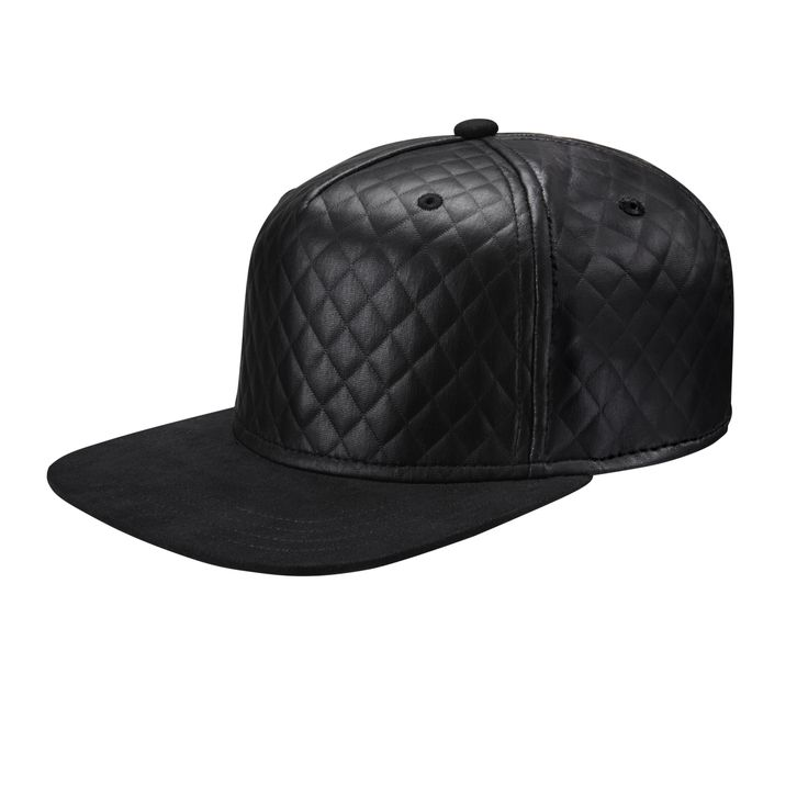 gents flat brim baseball cap with ponytail hole mens caps walmart sports