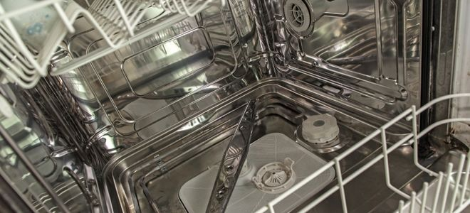 How to Diagnose a Dishwasher Leak | DoItYourself.com