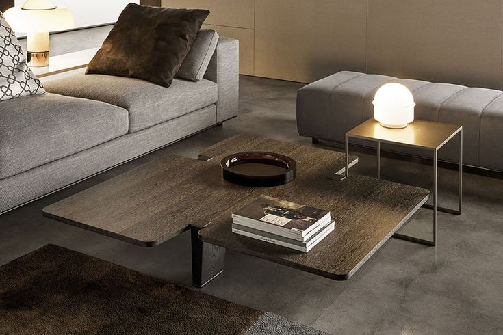 Limeline   Jacob  http://limeline.co.za/product-category/coffee-tables/?fwp_paged=2