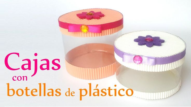 Best 25 innova manualidades ideas on pinterest zapatos - Manualidades con bolsas de plastico ...