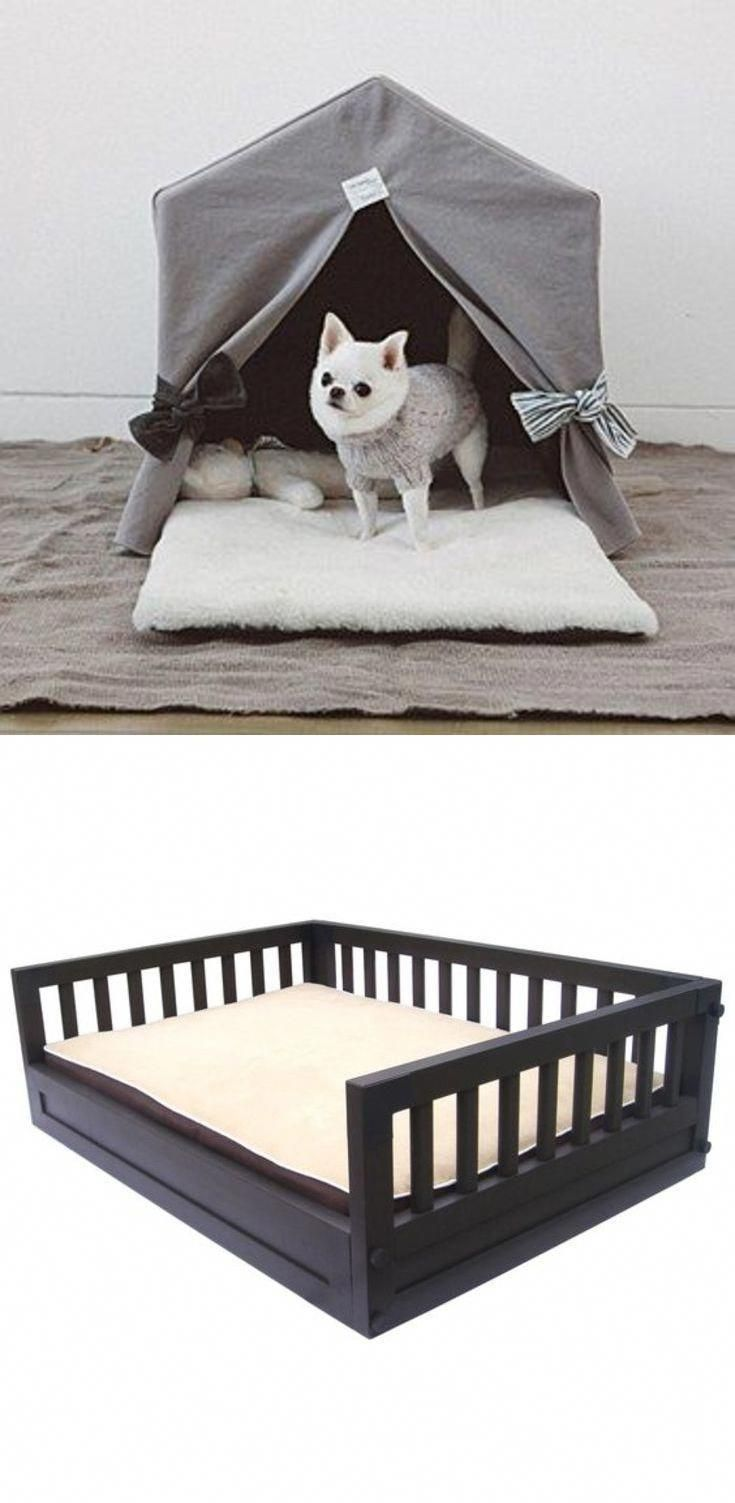 6904233063d Cheapest dog beds for small   large dogs. Must see large dogs bed