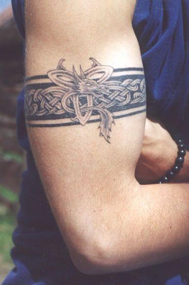 Celtic tattoo design ideas 022 -  http://tattoosnet.com/celtic-tattoo-design-ideas-022.html  http://tattoosnet.com/wp-content/uploads/2014/03/Celtic-tattoo-design-ideas-022.jpg