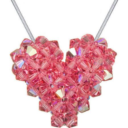 20 best Valentine Jewelry images on Pinterest | Gift boxes, Heart ...