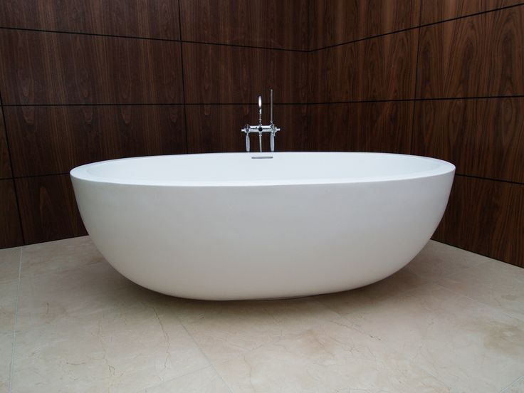 Bathtub Lifestyle Bathtub Is Our Second Largest And