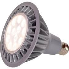 22 best Best LED Light Bulbs images on Pinterest