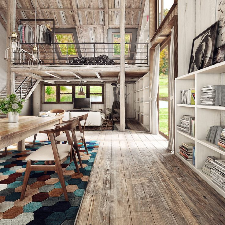 nowoczesna-STODOLA_ little-wood-house_koj-design_04