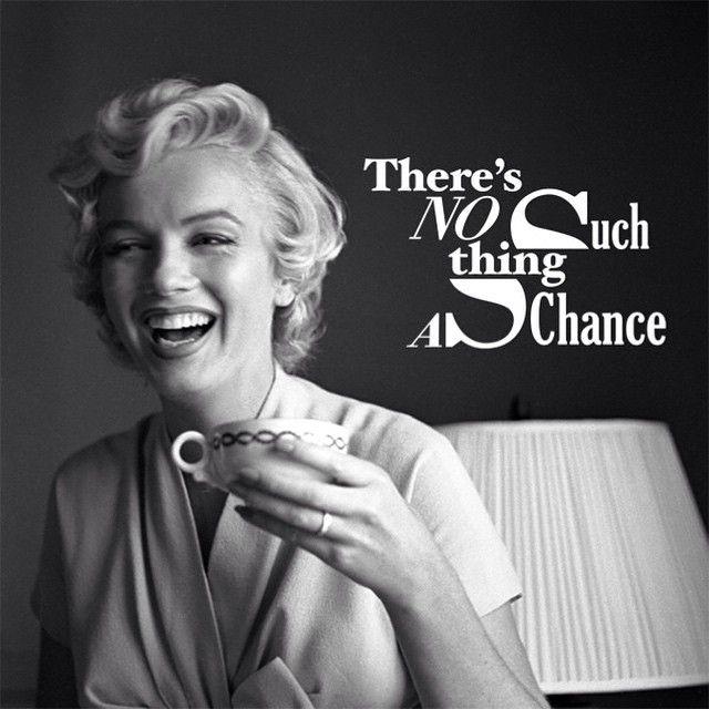 Citaten Marilyn Monroe Ga : Citaten marilyn monroe instagram candice swanepoel