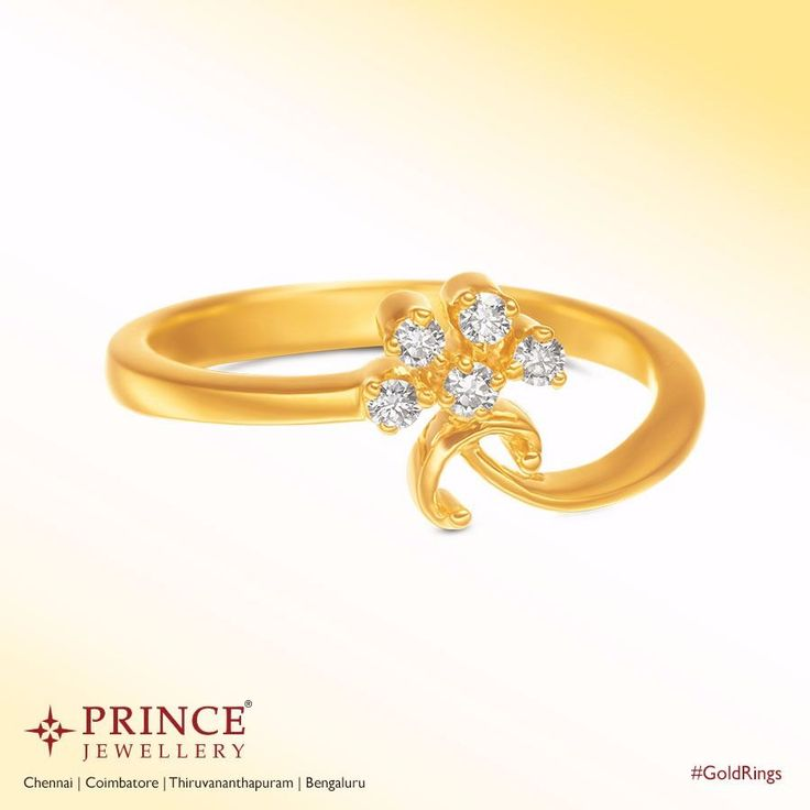 15 best Golden Rings images on Pinterest | Golden ring, Prince and ...