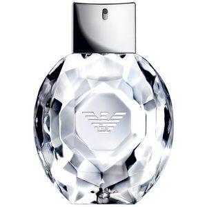 Giorgio Armani Emporio Armani Diamonds Eau de Parfum Spray 100ml