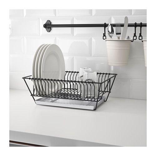 FINTORP Escurreplatos  - IKEA