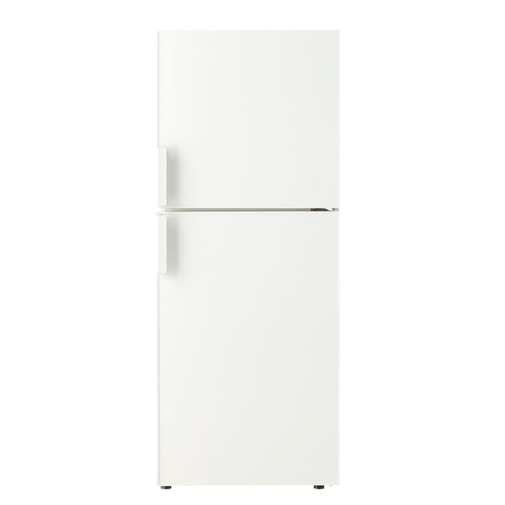 電気冷蔵庫・137L 型番:AMJ‐14D | 無印良品ネットストア
