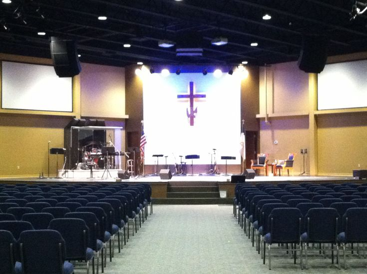17 best images about church building sanctuary on for Modern church youth building design