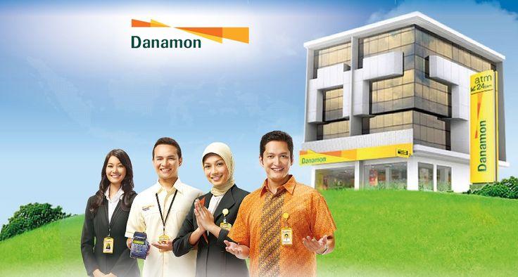 lowongan-kerja-bank-danamon-terbaru