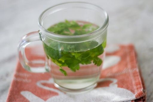 Lose 3 Pounds in Just 2 Days by Taking This Simple Drink on an Empty Stomach