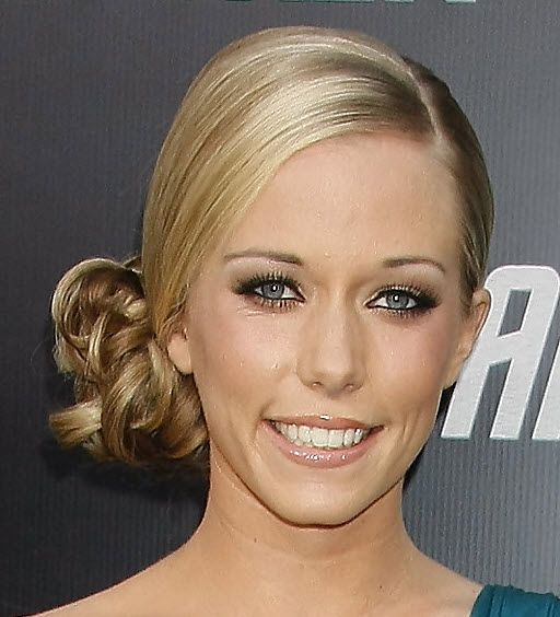 78 best kendra images on pinterest kendra wilkinson her google image result for httptopicbistrowp pmusecretfo Image collections