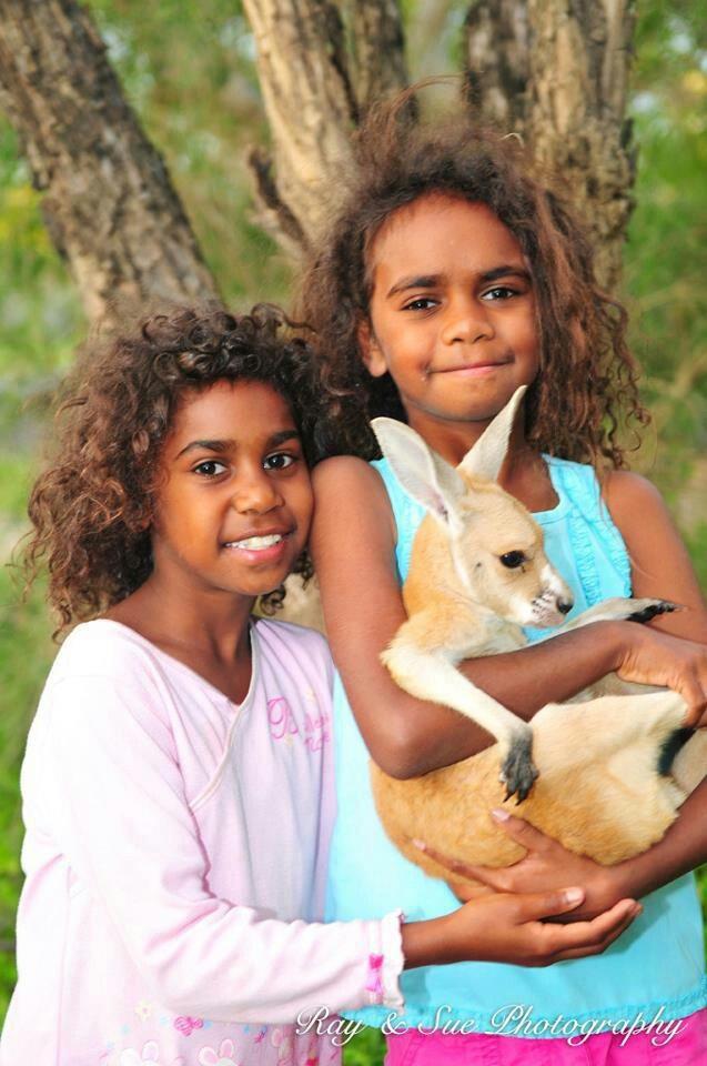 31 best images about Aboriginal Beauty on Pinterest ...