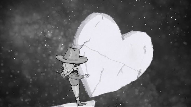 James Blunt - Heartbeat [Official Lyric Video]