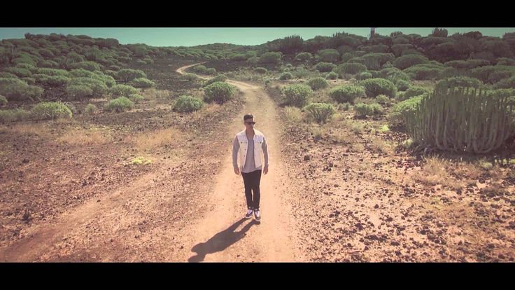 XRIZ - Miénteme (Video Oficial) #XRIZ, #Mienteme