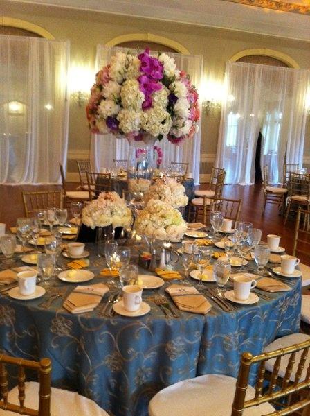 Wedding Flowers Flint Mi : Best images about wedding reception decor on