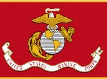 united states marine corps custom beer pong table http://megabeerpong.com/custom-beer-pong-tables-for-sale