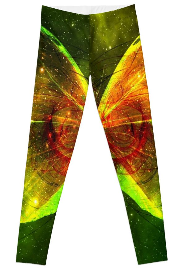 Space Butterfly Leggings by scardesign11 #summerleggings #leggings #summergifts #fashion #womensfashion #giftsforher #gifts #giftsforteens #womensfashion #yoga #yogaleggings #gym #summergymleggings #summerpouch #summer #summerbags #hipster #colorful #style #swag #redbubble