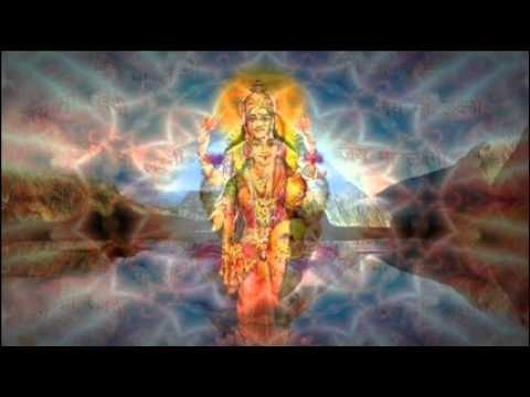 Deva Premal - Mantras for Precarious Times.  Each track is about 7-9 minutes in length, short enough to encourage a daily practice and long enough to feel the power of the mantra. Read more about the meaning of each mantra and how to use them as a meditation practice here.  http://devapremalmiten.com/images/stories/pdfs/precarious_times_lyrics_chords...