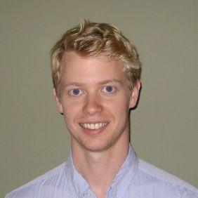 Steve Huffman (founder of Reddit)
