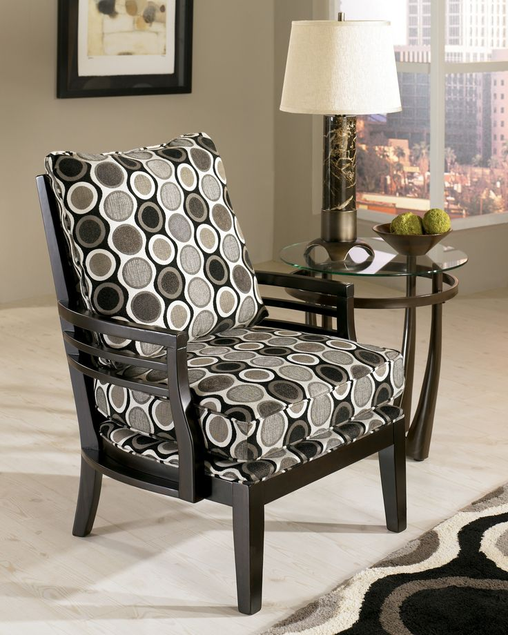 17 Best ideas about Small Accent Chairs on Pinterest