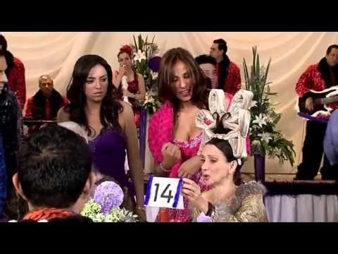 (4) LA FAMILIA P.LUCHE 3x15 La Boda de Régulo - YouTube