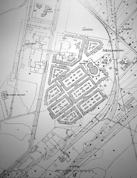 archiv-mapa.jpg (480×623)