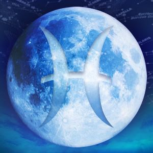 FULL MOON IN PISCES today 9/9/14! The full moon is a great time for reaping what you have previously sown and when it's in Pisces this is perfect for paying attention to your intuition, dreams and signs - especially if it involves creativity, compassion and inspiring others. Dream, manifest and connect... read more in your September 2014 horoscope http://www.narellesastro.com/blog/archives/463